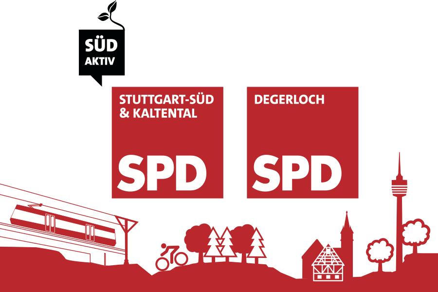 Das Garnisonsschützenhaus - Vergangenheit, Gegenwart, Zukunft - SPD ...